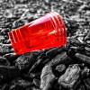 Estates Directorate Single-Use Plastics Policy