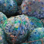 Research Briefing Note: A review of waste plastic data